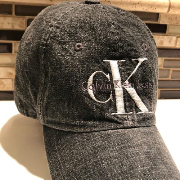 Calvin Klein Jeans Accessories  b0eb2082e0a2